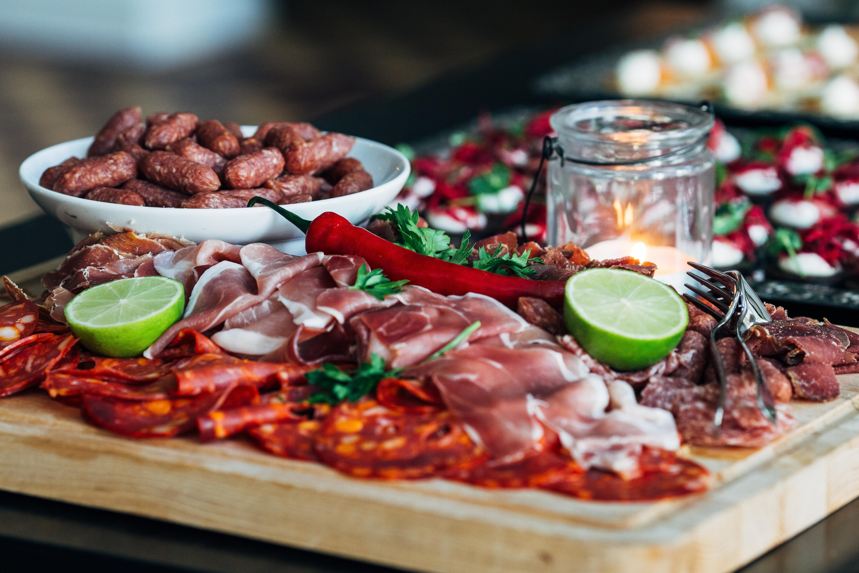 wijkanders-catering-cffc